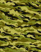 High quality 100%cotton camouflage fabric16*12/108*56