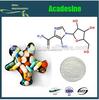 Supply human growth hormone//aicar//acadesine//cas no.2627-69-2 large in stock