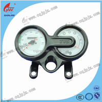 Motorcycle Eectric Start Motor Digital Meter For Motorcycle Best Quality And Service