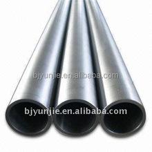 Titanium tube and Titanium pipe