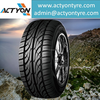 High quality chinese tyres