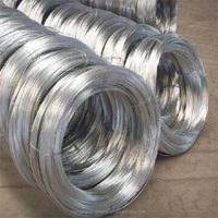 16 gauge galvanized banding wire&flat iron wire&cheap galvanized wire