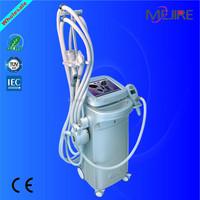 V8C1 cavitation rf vacuum ultrasound medison 8000 2014 New