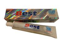 bulk best toothpaste extra rapid white complete care anti cavity whiten toothpaste gel advance fresh whitening toothpaste 100g