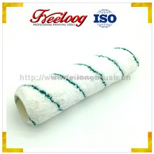 "China factory 9"" industrial paint roller brush"