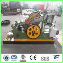 Used cold heading machine/cold forging machine