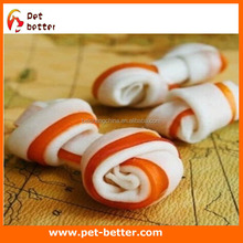 wholesale food price list snacks colorful Dog Treats for dog chews snack foods distributors