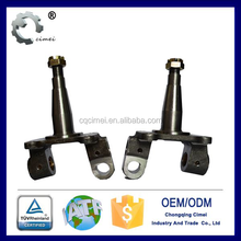 High Quality Automobile Parts Goods Van Knuckles Steering 130