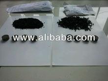Black Tea Tablets.