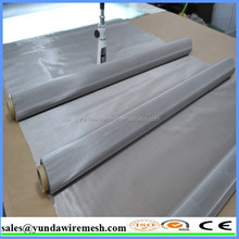 anping biggest factory high quality stainless steel wire mesh hot sale!!!