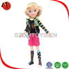 Top products hot selling new 2015 cusotmize your own real baby doll
