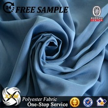 Composition 2026 soft and smooth hand feel chiffon velvet fabric