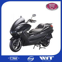 Good quality cheap dirt pro electric off road motorcycles