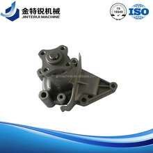 HOT SALE sportage auto parts High quality low price