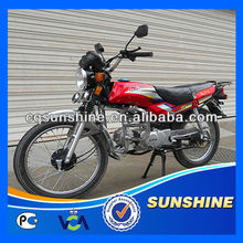 2015 Cheap 50CC New Street Bikes for Sale