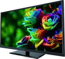 High quality china led tv price in india /10inch tft lcd car tv monitor