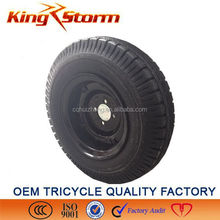 car passenger car tyre /truck tyre used export/tyre for wheel loader used