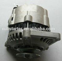 Top quality for auto 31100-pej-004 alternator parts for King Cab 2.5L