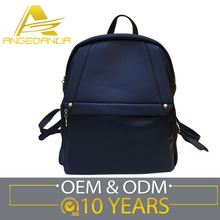 Original Brand Fashion Designs Online Shopping India Backpack Bag