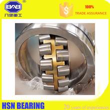 HSN STOCK spherical roller bearing 23126 CAK CCK MBK W33