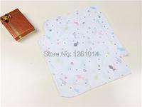 Носовой платок Yingzhixuan Baby B4087
