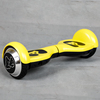 4.5 inch self balancing electric scooter/ monorover 2 two wheel self balancing electric scooter/ electric balance board