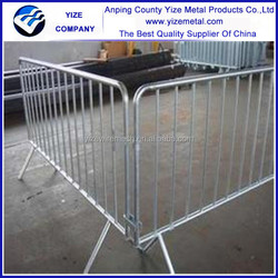Direct Factory Low price temporary fencing for dogs (Gold Supplier)