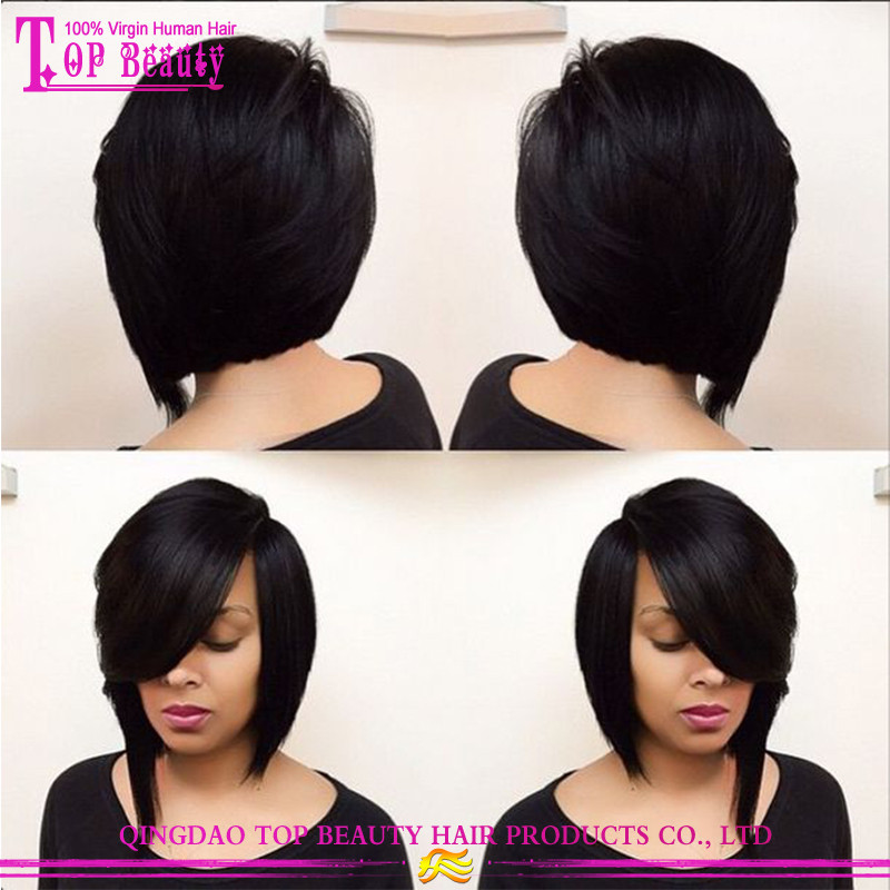 Wigs Online Fast Delivery 50