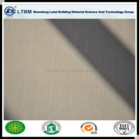 High Density Calcium Silicate Board with water proof