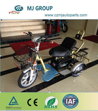 electric tricycle for elder,handicapped scooter 3 wheel for sales