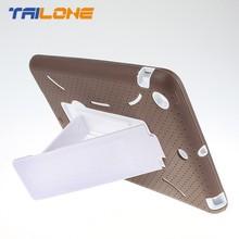 silicon case for ipad air case for ipad mini case for ipad2/3/4/5