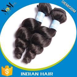 global hot sale myanmar Loose Curl hair