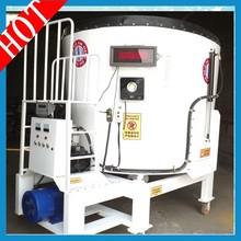 Professional coat/cow TMR feed mixer