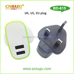 Promotion times discount mobile accessories useful interested lower price charger in house