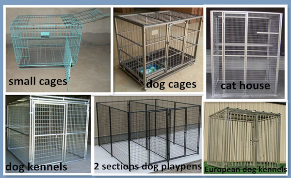 pet cages.jpg