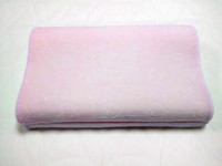 adjustable pillow with memory foam
