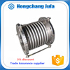 welding hose end fitting concrete expansion joints manufacturers