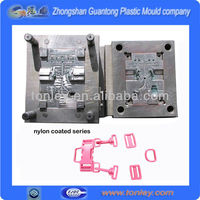 plastic injection molding,used injection molding machine,soap mold