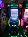 Frutas niños fruta regalo corte juego tipo de máquina expendedora máquina de juego