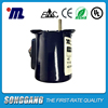 Controllers AC Reversible Synchronous Motor SD-205 For Electric Vehicle Controller/Appliance Controller/Automatic Controller
