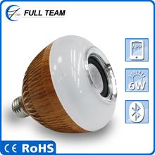 wireless bluetooth vase speaker low cost Vase Shape Wireless Bluetooth Speaker with microphone