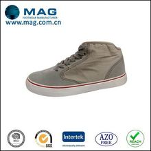Alibaba china hot-sale new style leather shoes