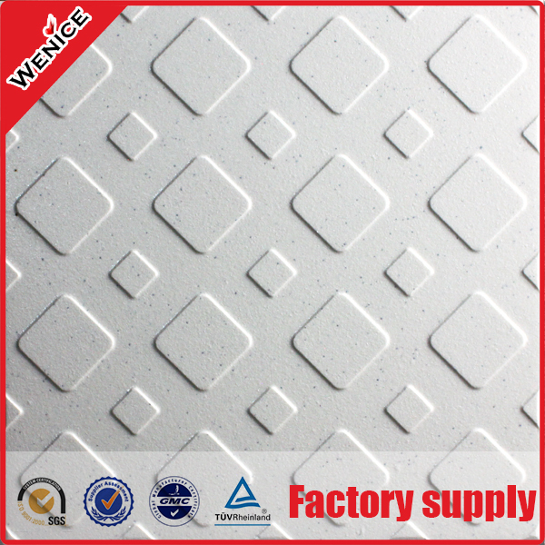 20x20 Bathroom Non Slip Ceramic Floor Tile Made In China Buy Non Slip Floor