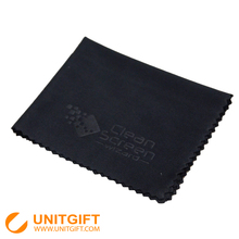 Eco-friendly microfiber face cloth
