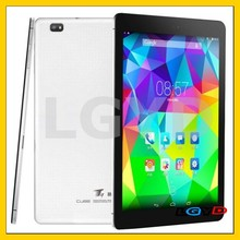 32GB 9.7 inch 10-point 2048 x1536 Retina QHD Capacitive IPS Touch, Android 4.4 MTK8752 2.0GHz CPU RAM 2GB Tablet PC, etc.