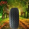 EU label good quality tire brands made in china 185 65 r 15 155/65R13 175/65R14 205/55ZR16 205/50ZR17 premium pcr tyre