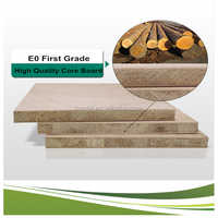 Laminates / Wood Wall panel decorative / Laminated Board