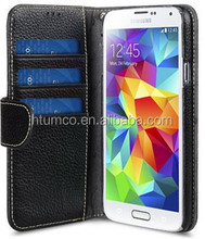 Newly design premium case,Leather case,face cover for Samsung Galaxy S5