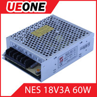 hot sale 18v 3a power supply for access control