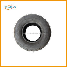 China wholesale natural rubber best quality off road TY-16/8-7 wholesale motorcycle tires